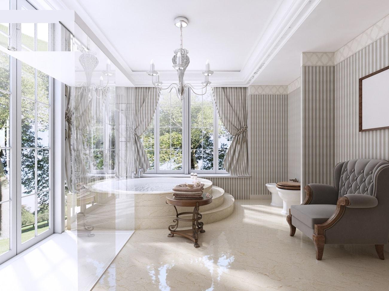 was ist eine junior suite definition ausstattung und besonderheiten. Black Bedroom Furniture Sets. Home Design Ideas
