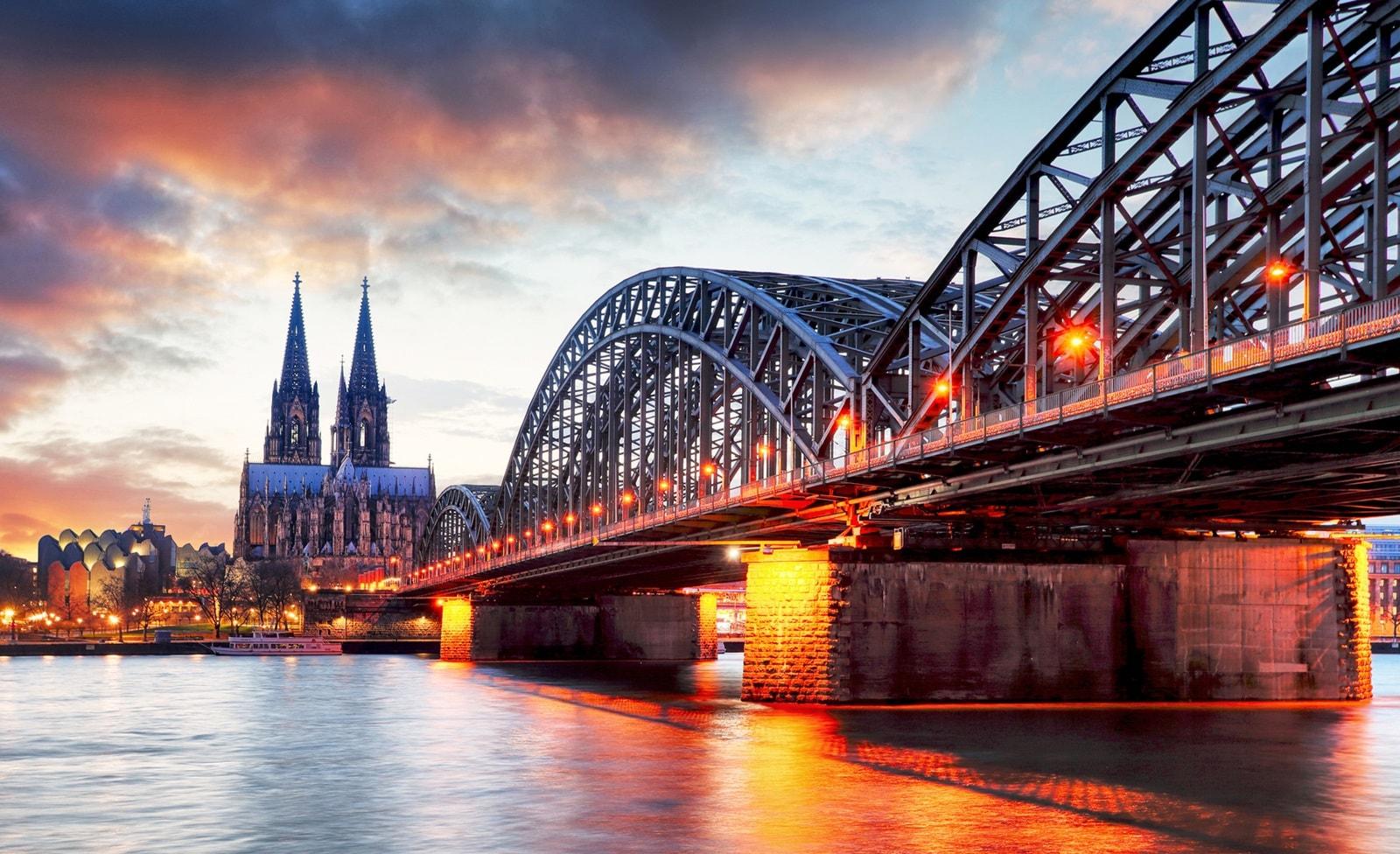 Deutschland sehensw rdigkeiten die top 23 attraktionen 2019 mit fotos - Deutsche architektur ...