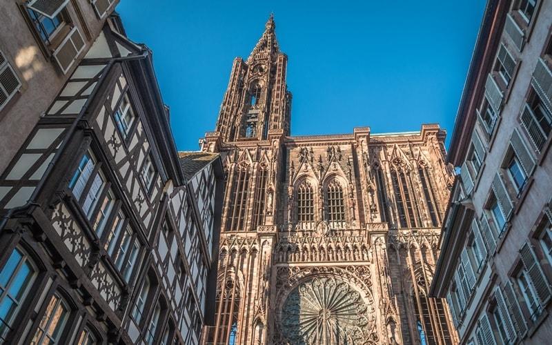 Straßburger-Münster-1