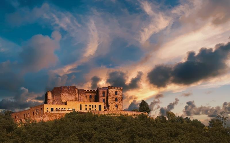 Hambacher-Schloss