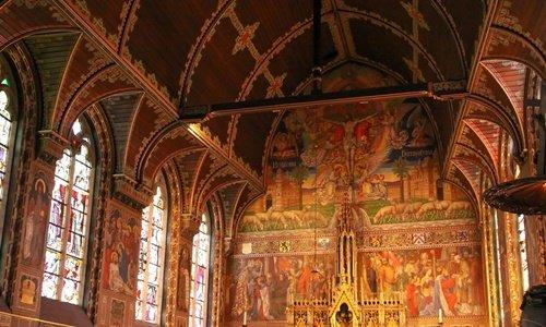 Heilig-Blut-Basilika