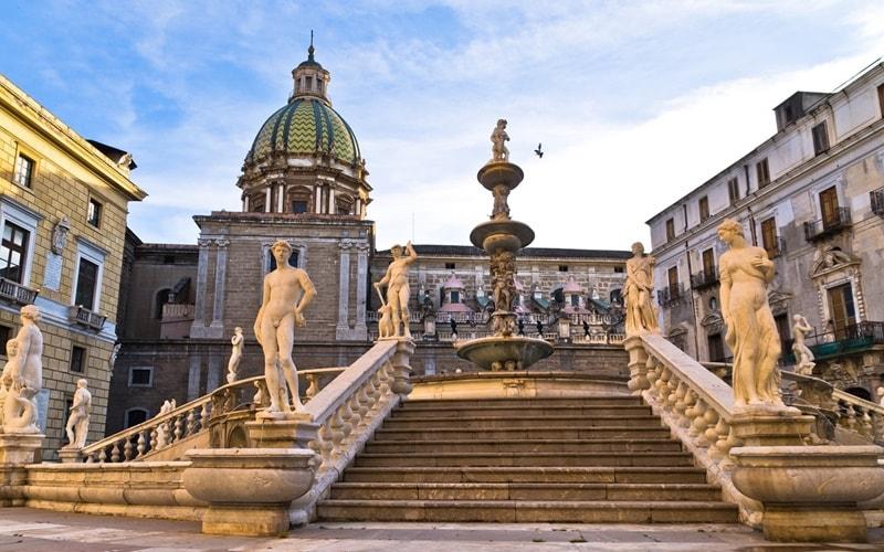 Kathedrale-von-Palermo