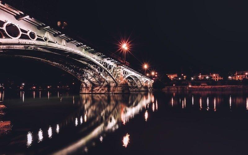 Puente-de-Isabel-II