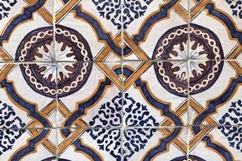San Cataldo Mosaike