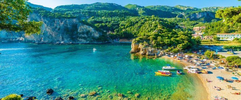 schöne-griechische-Inseln