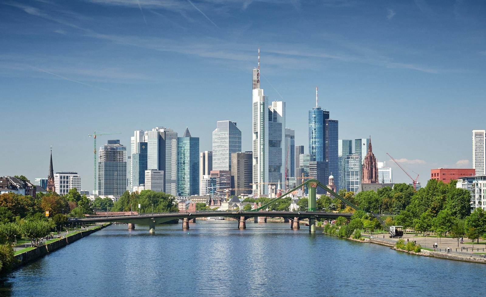 größte stadt deutschland einwohner