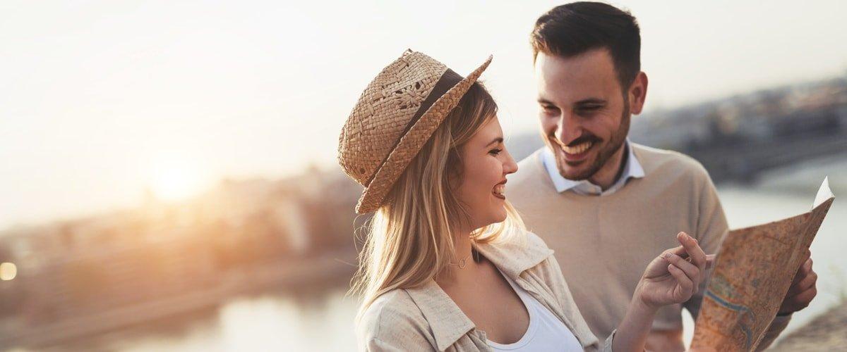 günstigste Dating