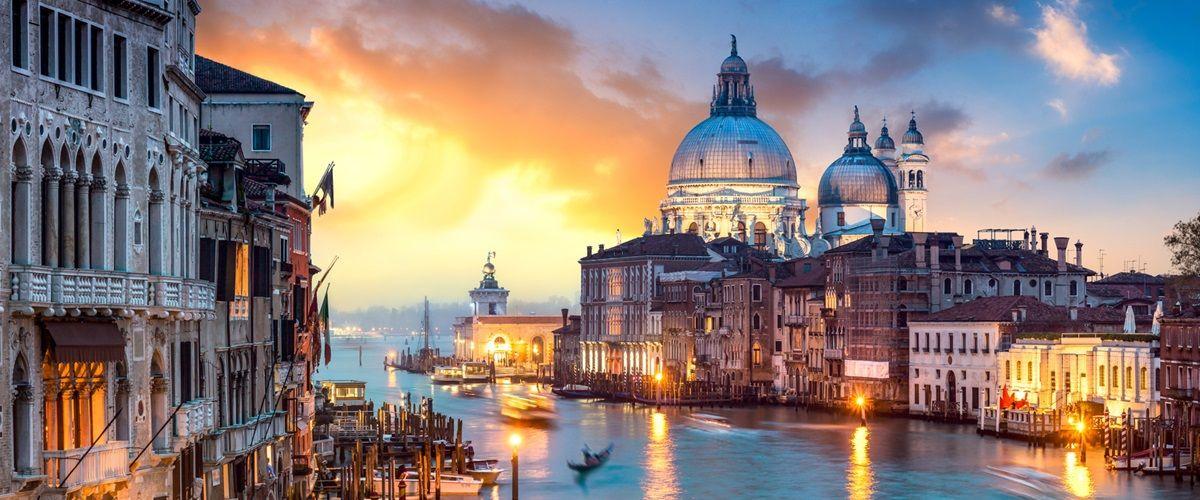 Besonderheiten Italien