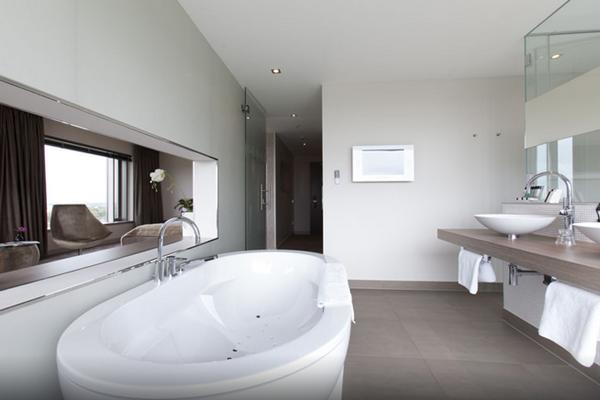10 traumhafte Hotels mit Whirlpool im Zimmer - 2019 (mit Preisen)