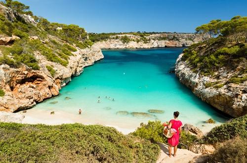 Die 10 Schonsten Mallorca Strande 2020 Mit Fotos Tipps