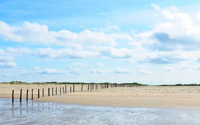 Nordsee Karte Niedersachsen.Die 10 Schonsten Nordsee Strande Fur 2019 Mit Fotos