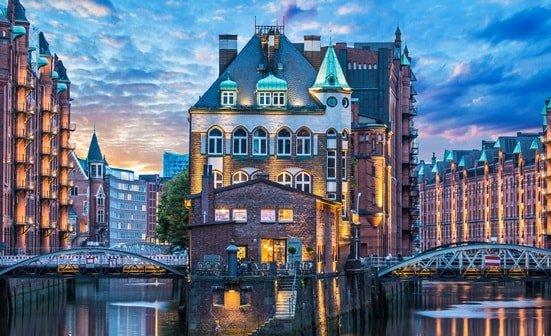 A O Hotelgutschein Exquisit Nur 29 50 3 Tage 35 Hotels