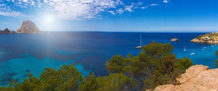 Baleareninseln Überblick