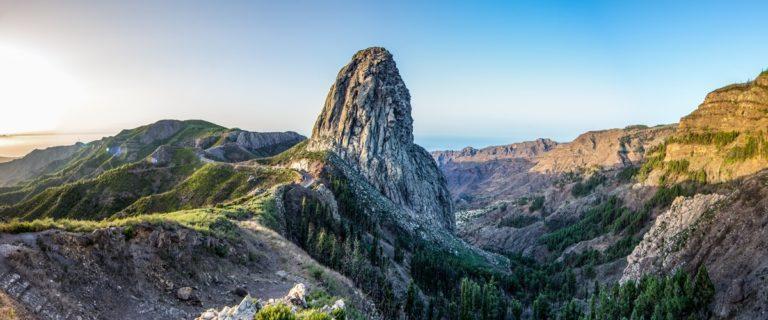 La Gomera Urlaubstipps