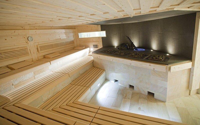 Bäderbetriebe Stuttgart LEUZE_Finnische Sauna der Winzer-Sauna