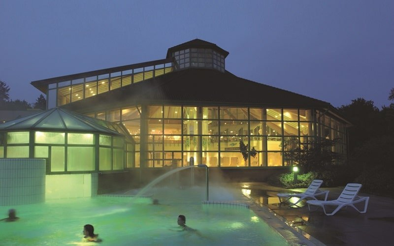 therme seelze nackt