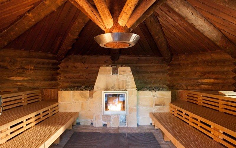 Sauna chemnitz umgebung