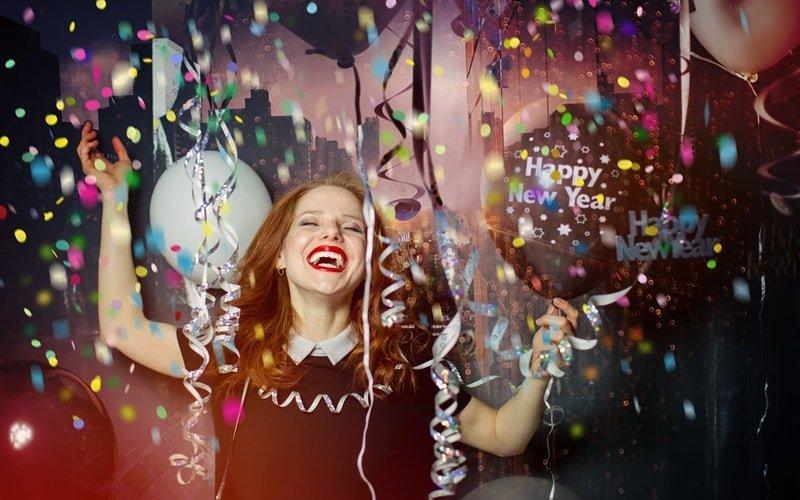 Silvester 2020 single party wien