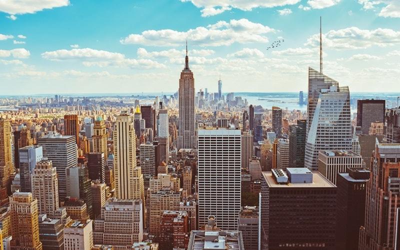 Die 70 Grossten Stadte Der Welt 2020 Nach Einwohnerzahl