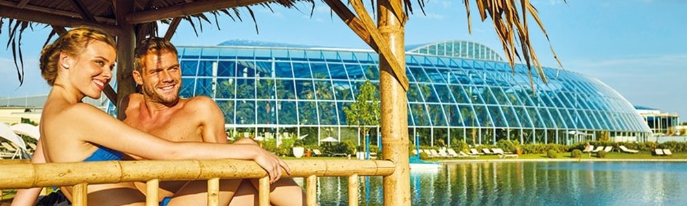 Therme Euskirchen Angebote