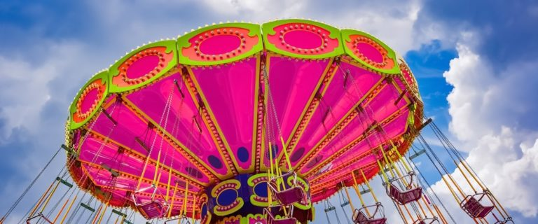 Freizeitpark Holland Beitragsbild
