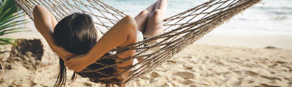 Thailand Urlaub Tipps und Tricks