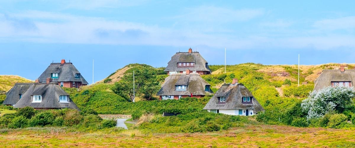Die 11 Besten Ferienparks In Holland 2020 Direkt Am Meer