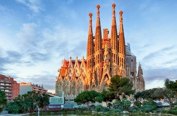Mai-Städtetrip-Barcelona