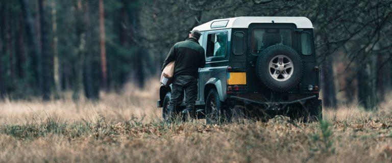 Safaripark Holland Beitragsbild