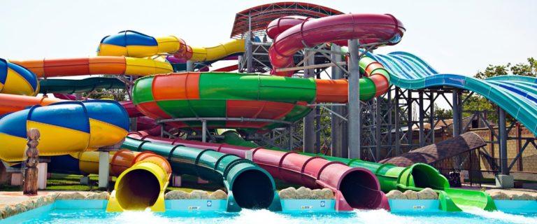 Wasserpark Holland Beitragsbild