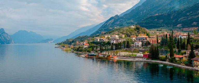 Gardasee Urlaub Beitragsbild
