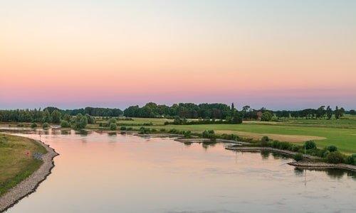 Holland Urlaub Gelderland
