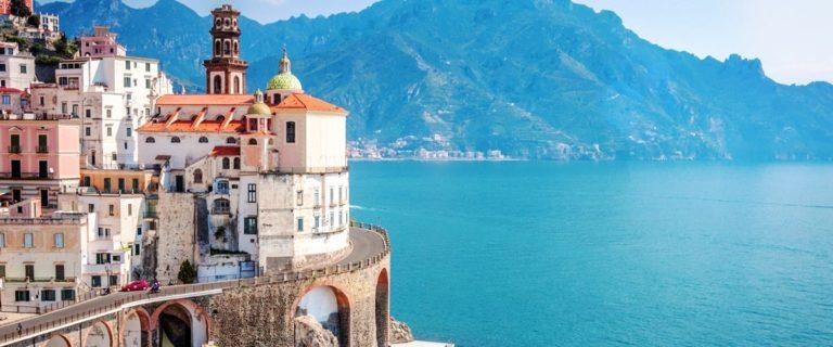 Italien Regionen Beitragsbild