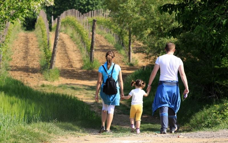 Gardasee Kinder Regionen 2
