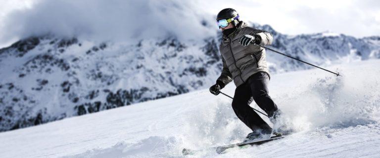 Skigebiete Italien Beitragsbild