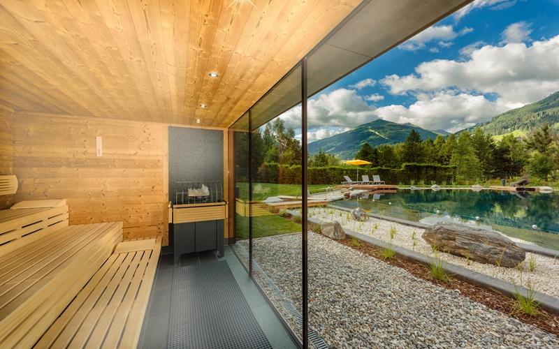 alpen therme hotel österreich