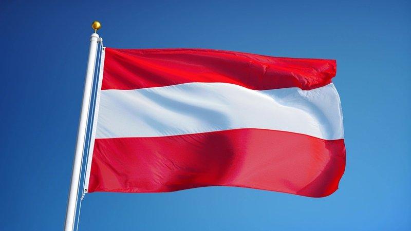 österreich feiertage oktober