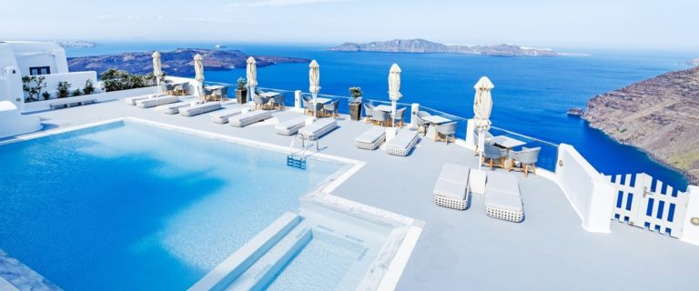 Beitragsbild Korfu Hotels