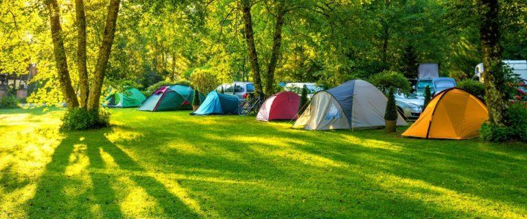Campingplatz Italien Beitragsbild
