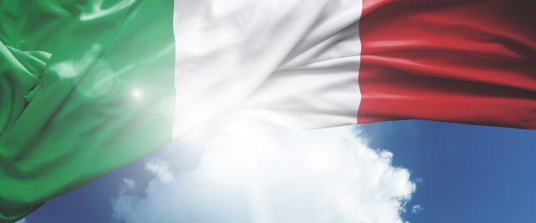 Feiertage Italien Beitragsbild