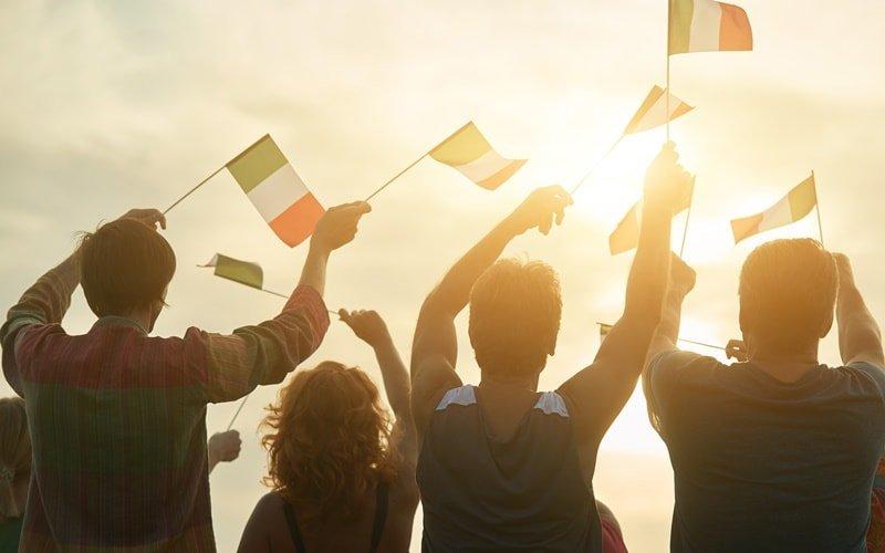 Feiertage Italien Nationalfeiertag