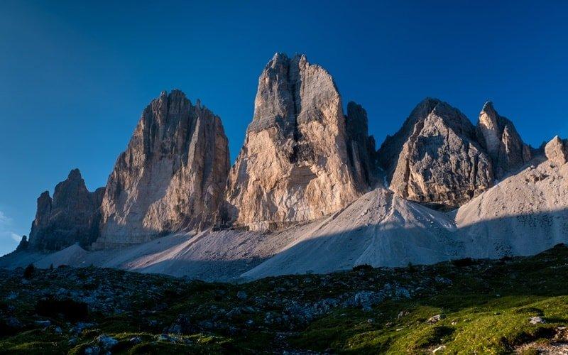 Ferienpark Italien Ca`Savio