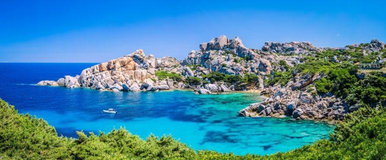 Sardinien Urlaub Beitragsbild