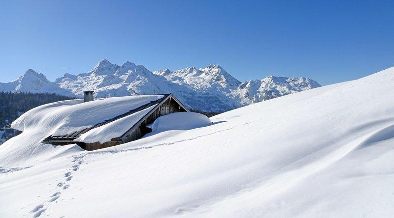 feiertage österreich winter