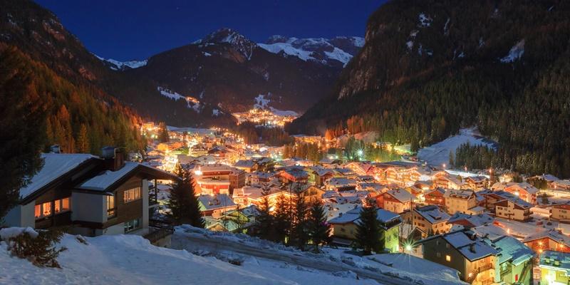 Weihnachten 2019 österreich.Gesetzliche Feiertage In österreich 2019 Welche Lohnen Sich 2019