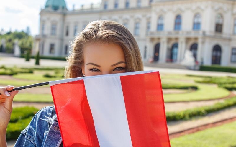 Gesetzliche Feiertage In österreich 2019 Welche Lohnen Sich 2019