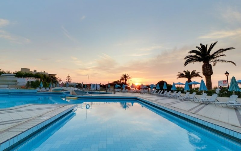 Creta Star Hotel Adults only