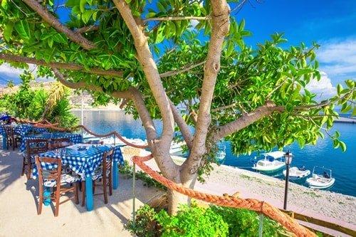 Die 20 Besten 4 5 Sterne Hotels Auf Kreta 2019 Direkt Am Strand