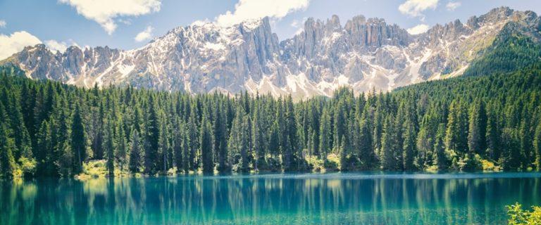 Südtirol Urlaub Beitragsbild