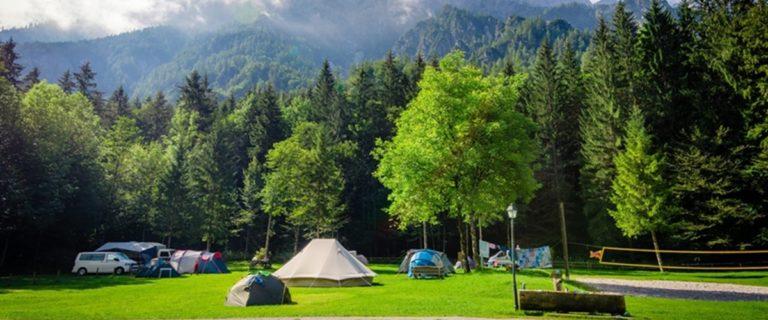 camping österreich tirol